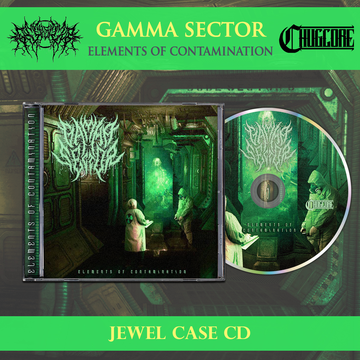 Gamma online shop