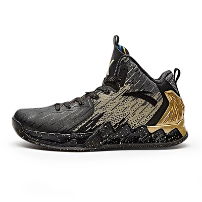 e3d16d33f31 ANTA Klay Thompson · FAMUJI SNEAKER · Online Store Powered by Storenvy