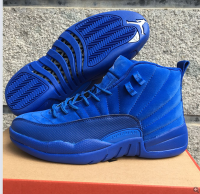 c49a4e88e3dfff Nike Air Jordan 12 Basketball Shoes On Sale Fashion Nike Air Foamposite One  Shoes