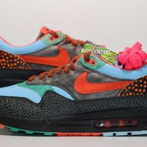 detailed look 15358 9a5da Envy This Collect. Size 12   2006 Nike Air Max ...