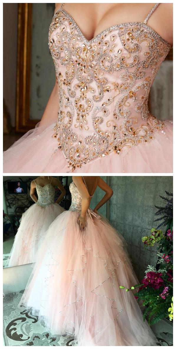 Cheap prom dresses Quinceanera Dresses Vestidos de 15 anos Aqua ... 31aca0378432