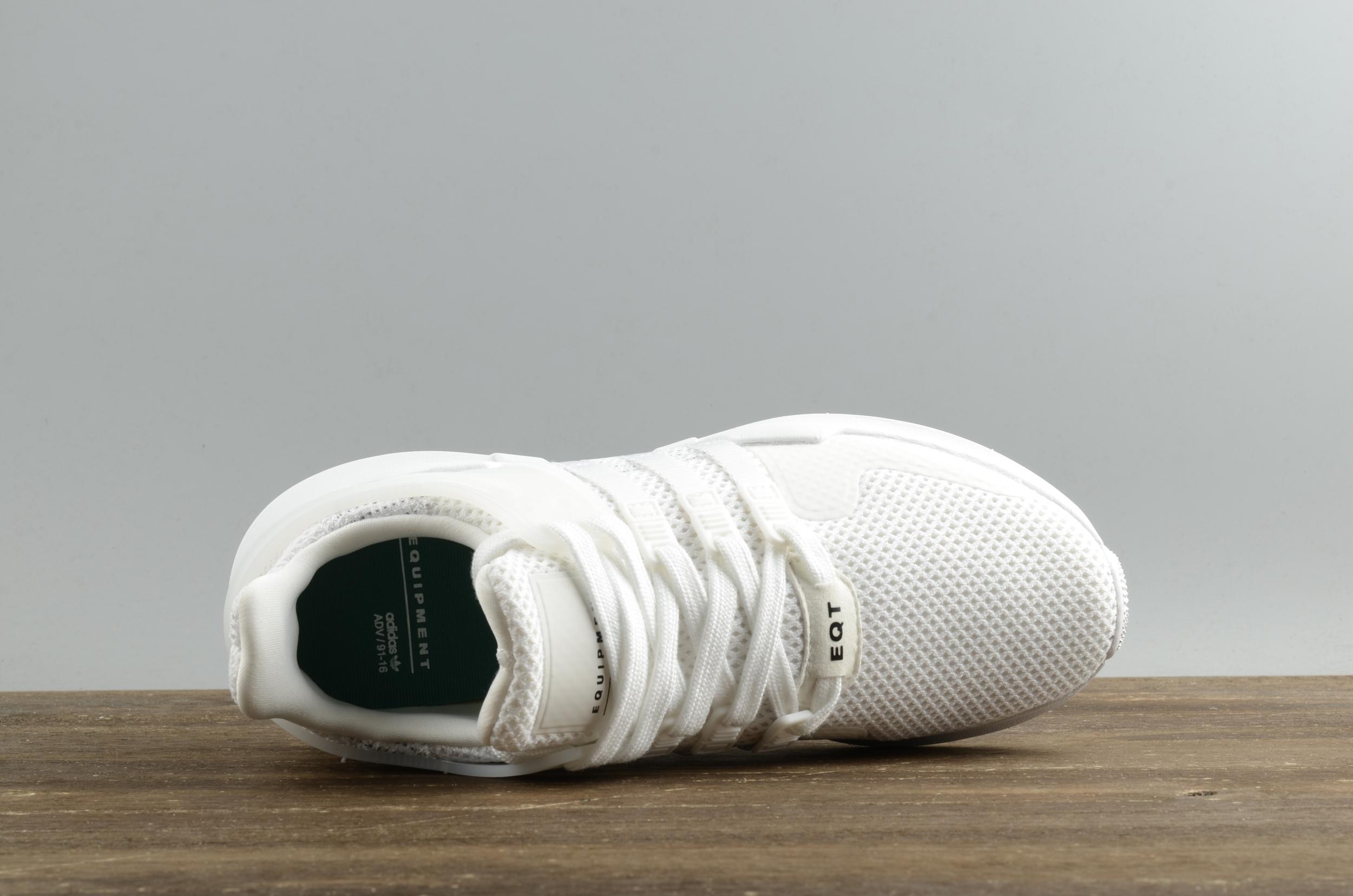 adidas eqt appoggio avanzata pk 93 bianco le scarpe da corsa storenvy
