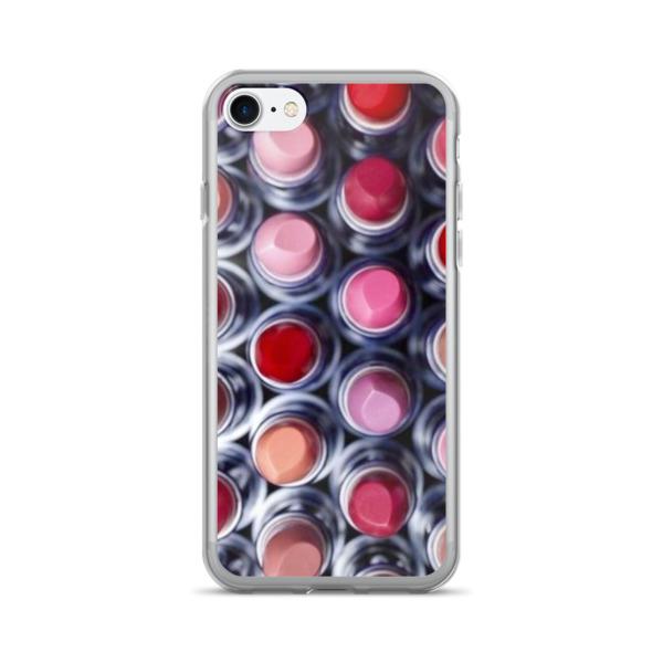 iphone 7 lipstick case
