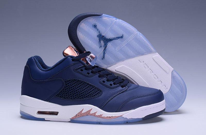 best sneakers a5541 db326 Newest 20nike 20air 20jordan 205 20shoes 20nike 20air 20jordan 20retro 205  20shoes 20nike 20jordan 20basketball 20shoes