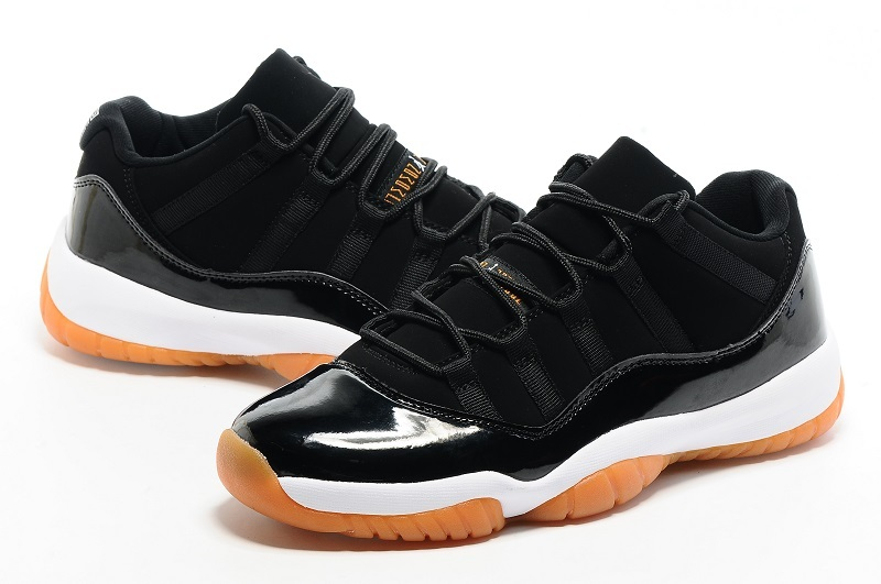 Newest Nike Air Jordan 11 Shoes a55a7d2d8
