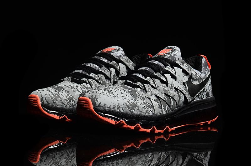premium selection 1ccd1 be862 Nike 20fingertrap 20air 20max 20shoes 20 2c 20nike 20air 20max 20shoes  1873.jpa.d