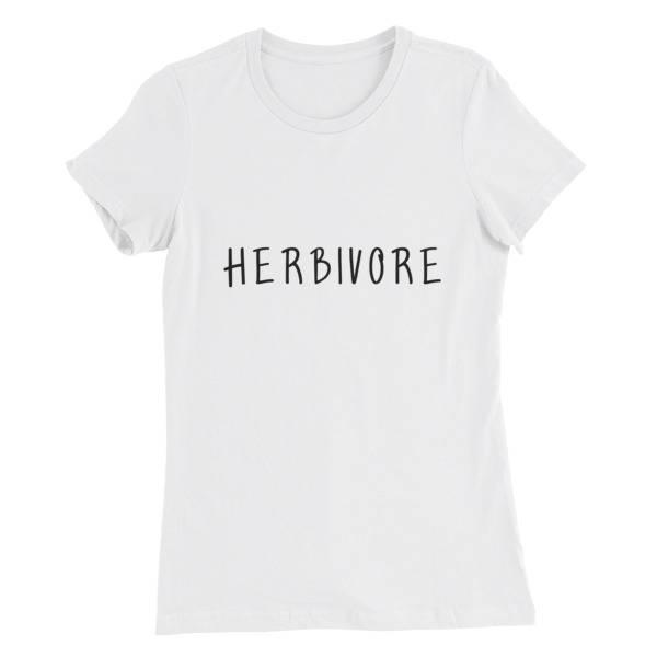 a31400dabe herbivore Shirt - Womens Shirts, Unisex Tees, Plant Vegetables Vegan Shirts  Vegetarian Tshirts Plants Kale Humor Cute Funny Tops Garden top on Storenvy