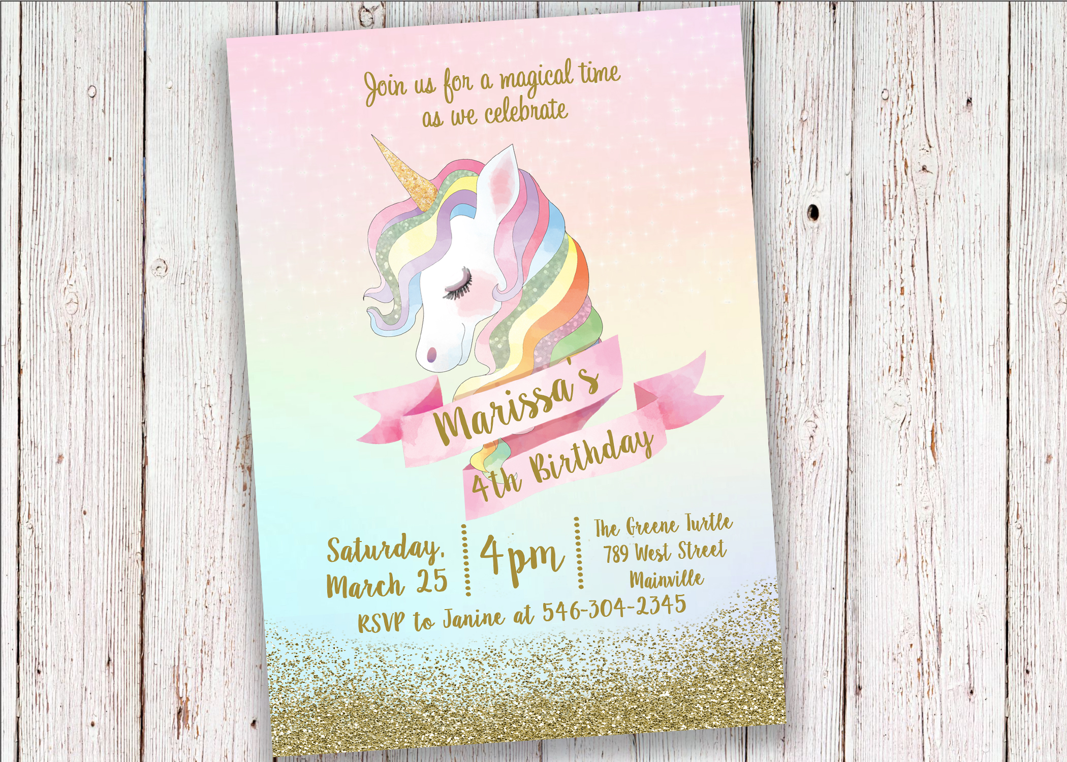 Unicorn 20invitation 20 231 1 Original