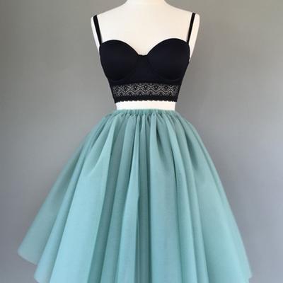 Short prom dress   QPromDress   Cheap Prom Dresses online