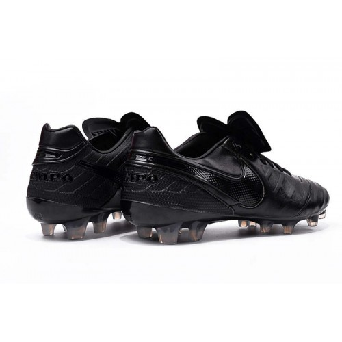 sports shoes 874b7 c08c6 Cheap 20nike 20tiempo 20legend 20vi 20fg 202016 20black5672 small