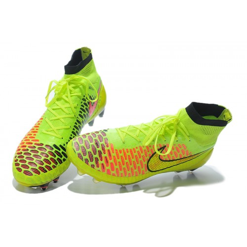 new concept 946c7 18db0 Cheap 20nike 20magista 20obra 20fg 20volt 20metallic 20gold 20coin 20black  20hyper 20punch4998 small