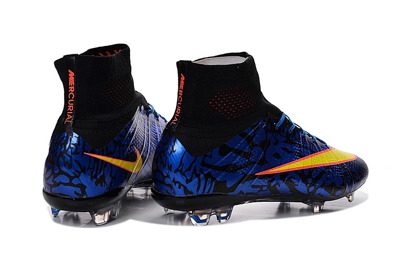 b14893c01a0 discount code for nike mercurial superfly 4 cr7 rare gold 1. d6913 3df67   sweden cheap 20nike 20mercurial 20superfly 20fg 20gold 20black 20blue4036  small ...