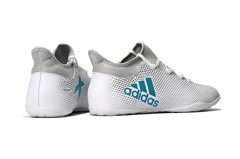 d65a17acc1ee5c Cheap 20adidas 20x 20tango 2017.3 20ic 20white 20grey 20baby 20blue1212  small