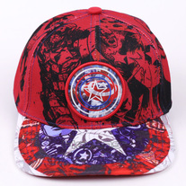 6fa87fff CONCEPT TEES AN HATS,POPPING(WHITE) on Storenvy