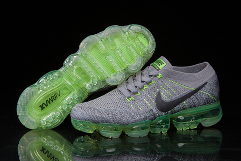 8c3cf84bfe3 solereview Cheap Nike Air VaporMax Mens Grey Shoe For Sale on Storenvy
