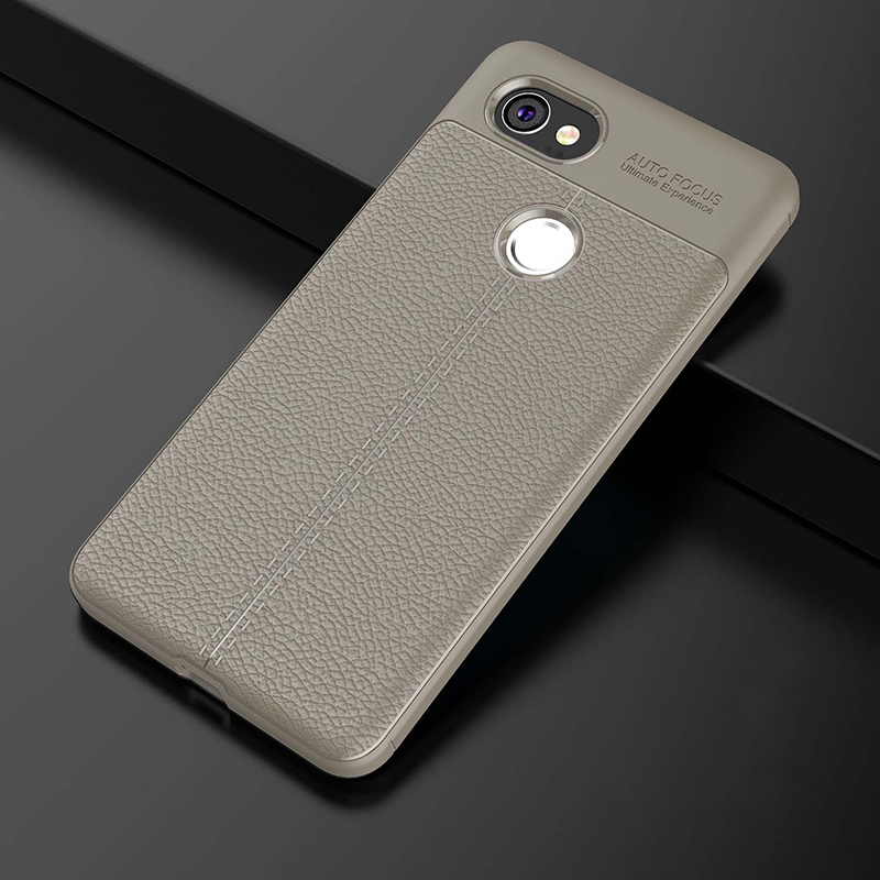 buy online 3933c 53e3f Best Google Pixel 2 XL Protective Case Cover GPC04 from Cheap iPad Cover,  iPhone Cover