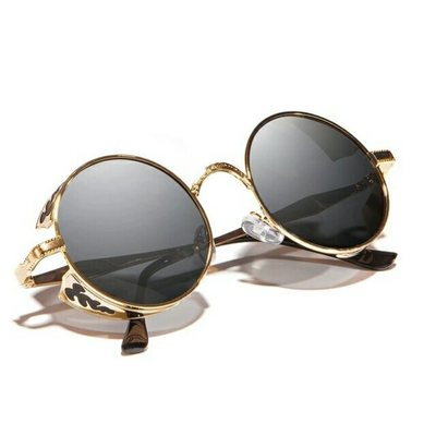 6226850a5cf Polarized male sunglasses cool carving anti-glare driving sun glasses for  men fashion