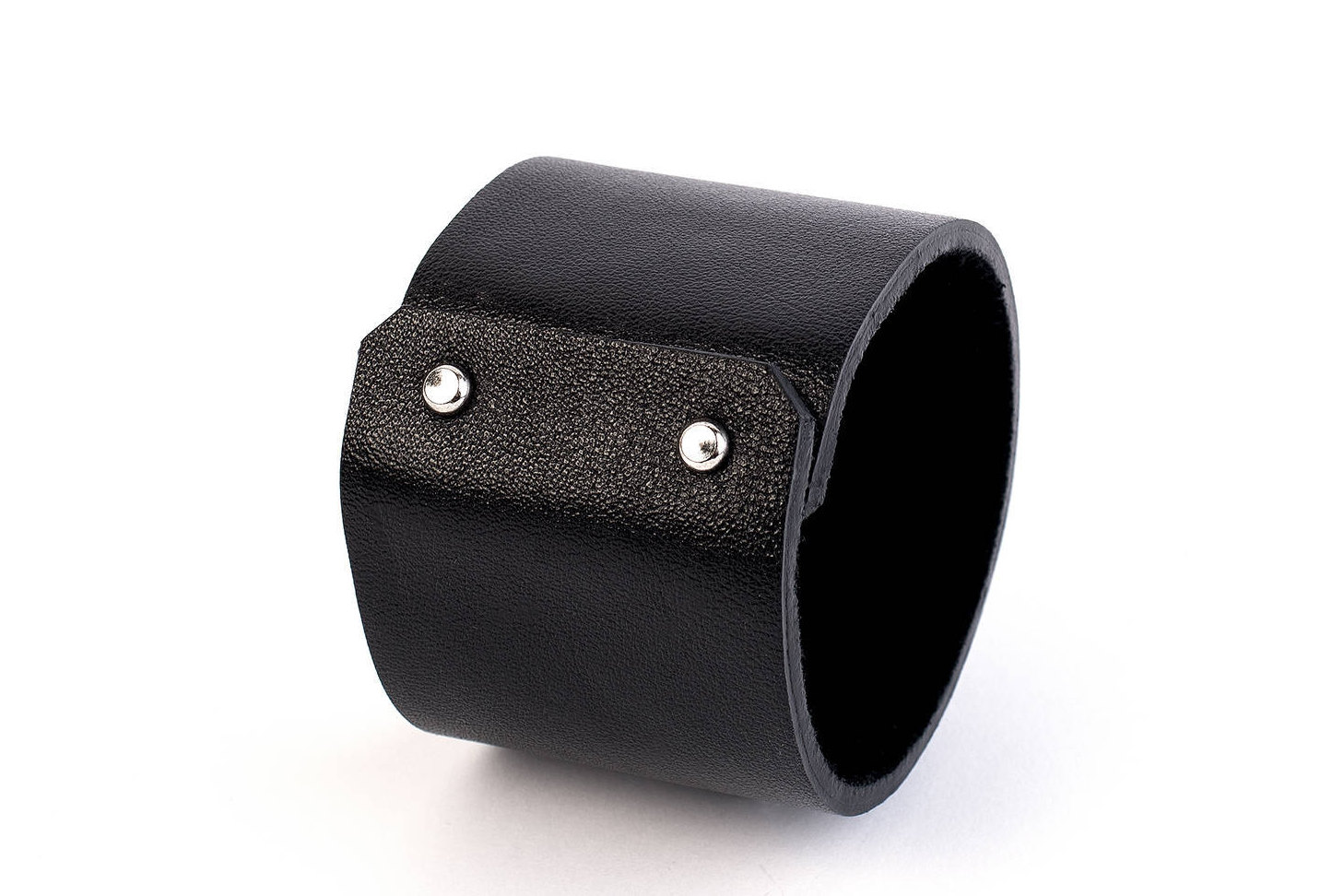 d39bf2271bf5c Women leather bracelet, Women leather cuff, Black cuff bracelet, Black  leather bracelet, Leather bracelets, Wide leather cuff, Onyx bracelet from  ...