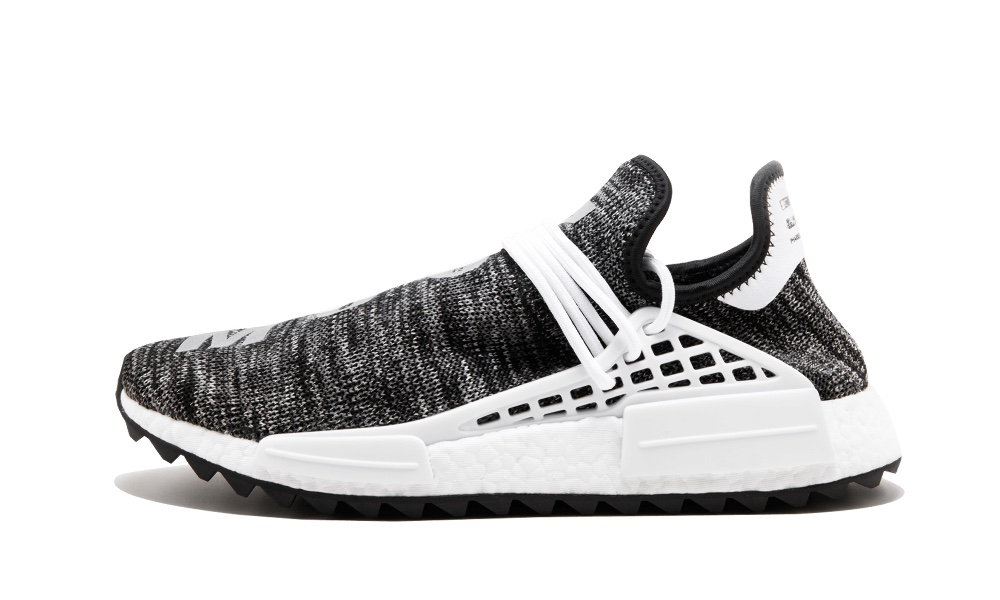 d6c508bf36612 PHARRELL X ADIDAS NMD HU TRAIL · HOME BAKED CLOTHING · Online Store ...