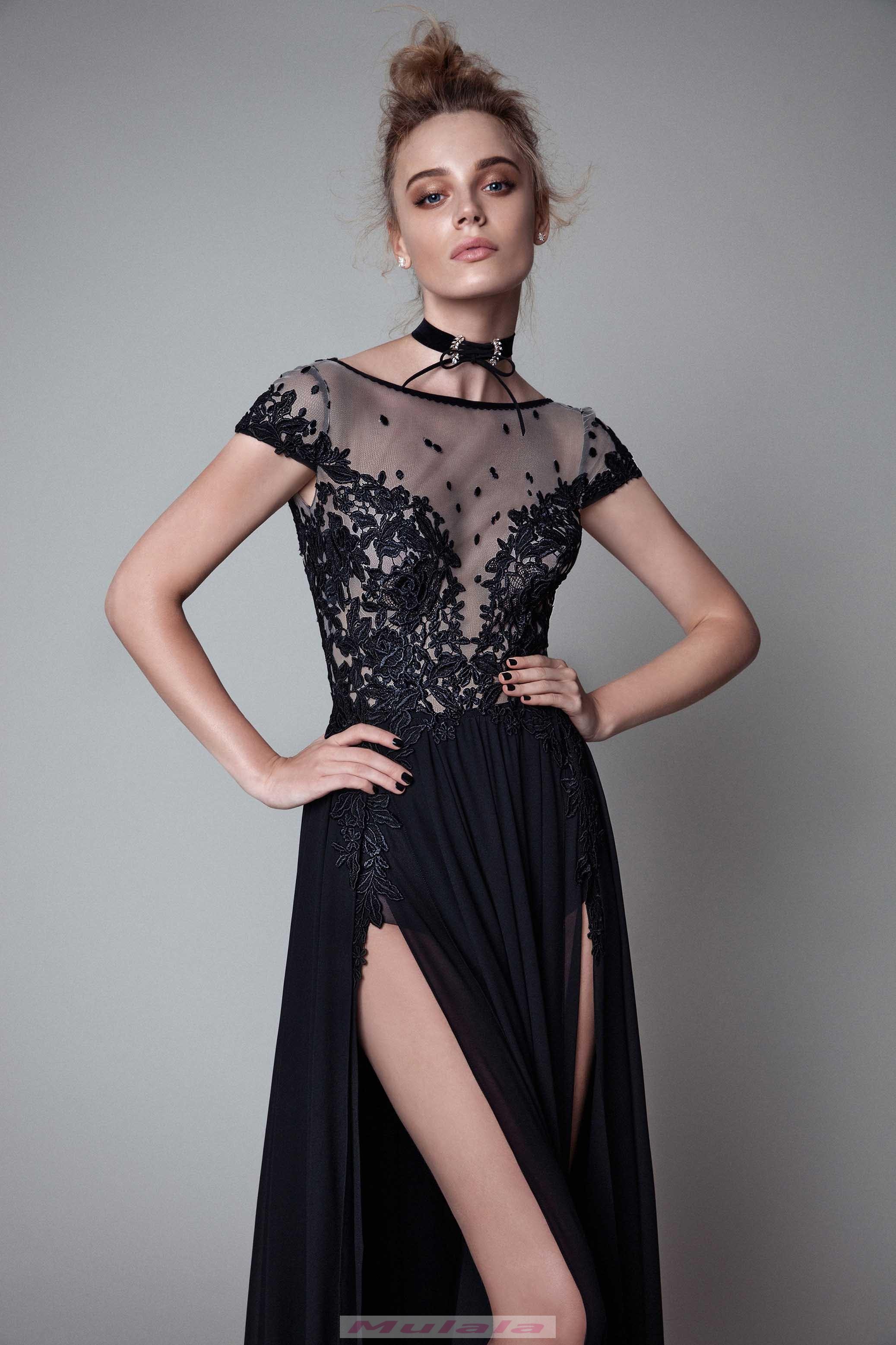 292eb09c61614 Berta Evening Dresses Online Shop - raveitsafe