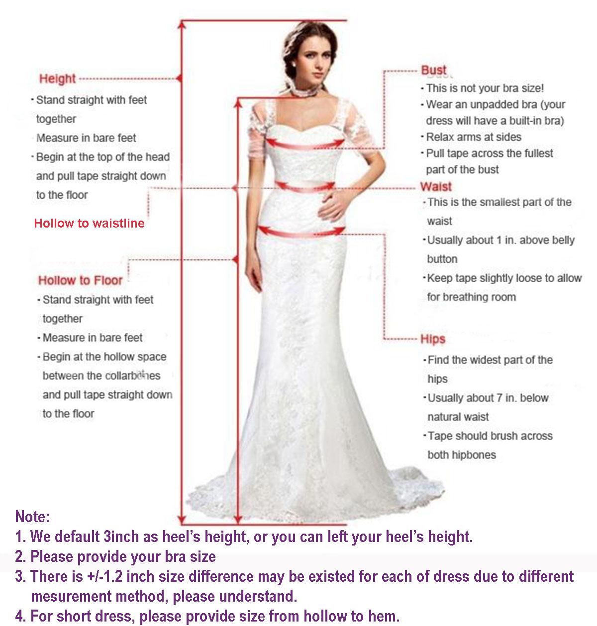 4ceed055047144 ... Royal blue deep V neck long open back bowknot sweet 16 prom dress -  Thumbnail 3 ...