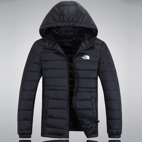 Jackets that look like north face but cheaper