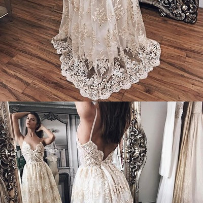 795d18a2b2a Home · LoveDresses · Online Store Powered by Storenvy