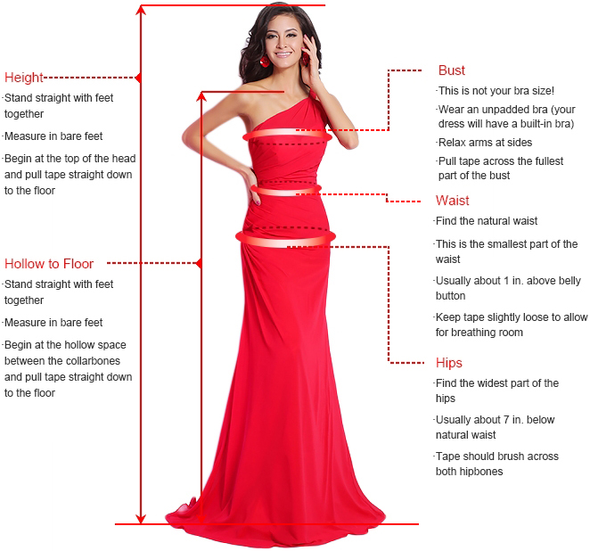 ... Beautiful Prom Dresses Spaghetti Straps Floral Lace Long Prom Dress  Evening Dress Tulle Prom Dress H01393 8c02df674