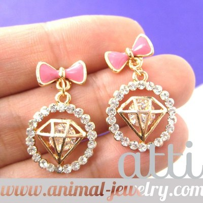 Home · Dotoly Love · Cute and Interesting Jewelry