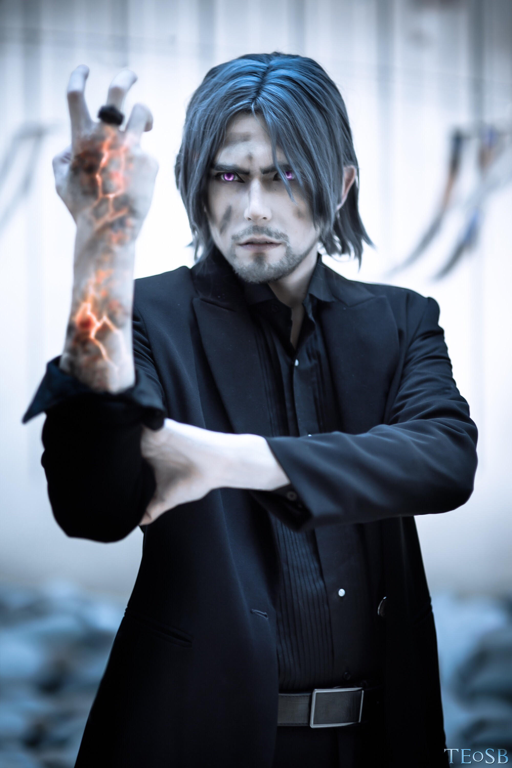 Image result for noctis