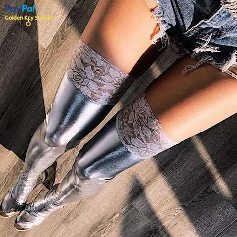 c74421b86b2 Leggings + Stockings + Tights · Moooh!! · Online Store Powered by Storenvy