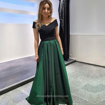 0b25aca70d3 Green Prom Dresses · Dressesofgirl · Online Store Powered by Storenvy