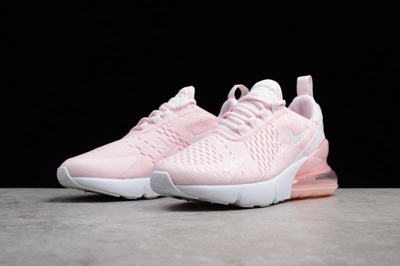 270 air max rosa