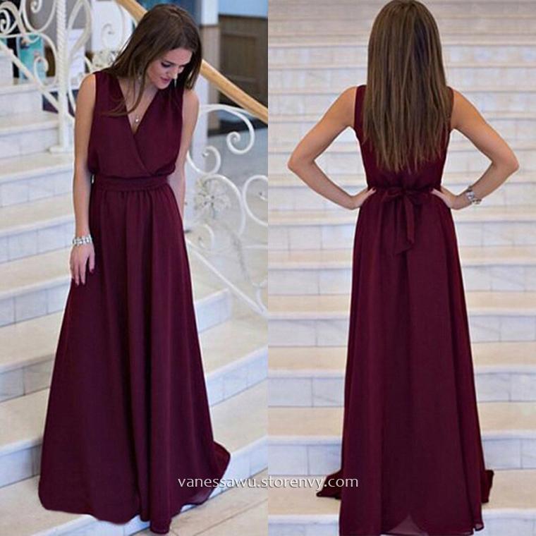 171d4f34e3 Long Prom Dresses