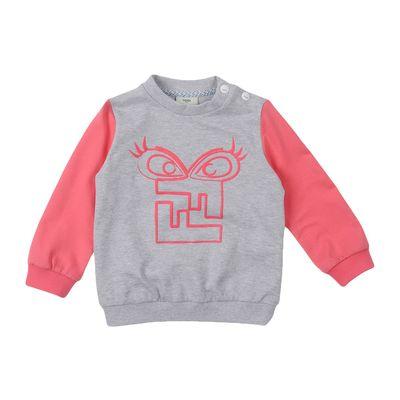 2820eecf91597 Petite Couture (Children s) · Stush Fashionista · Online Store ...