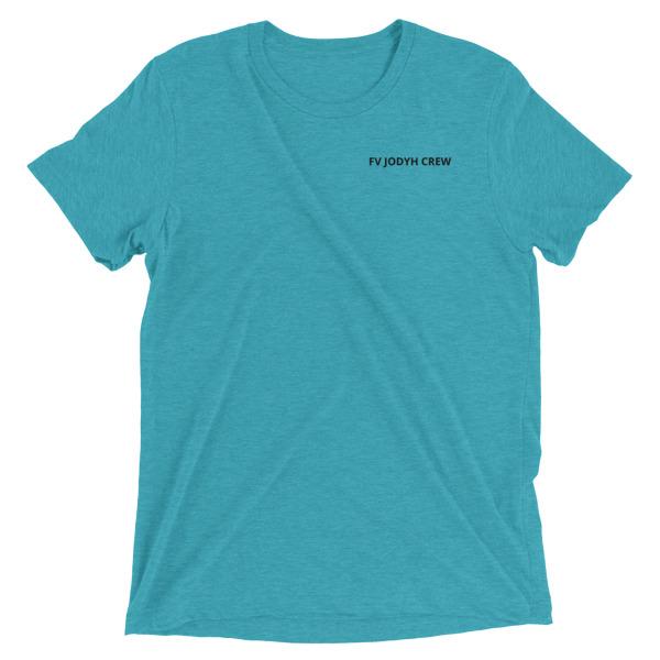 1443f4c0f FV JODYH Mens Short Sleeve T-shirt on Storenvy