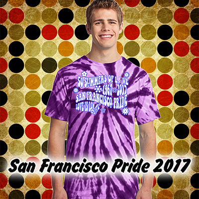 b35e8b38669 San Francisco Pride · We the People Clothing · Online Store Powered ...