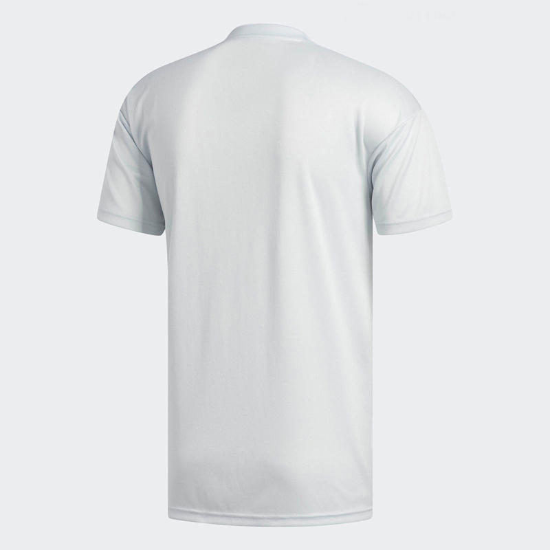 b7ec4bc6c Japan 2018 World Cup Away Jersey · Yao s Soccer Kit Store · Online ...