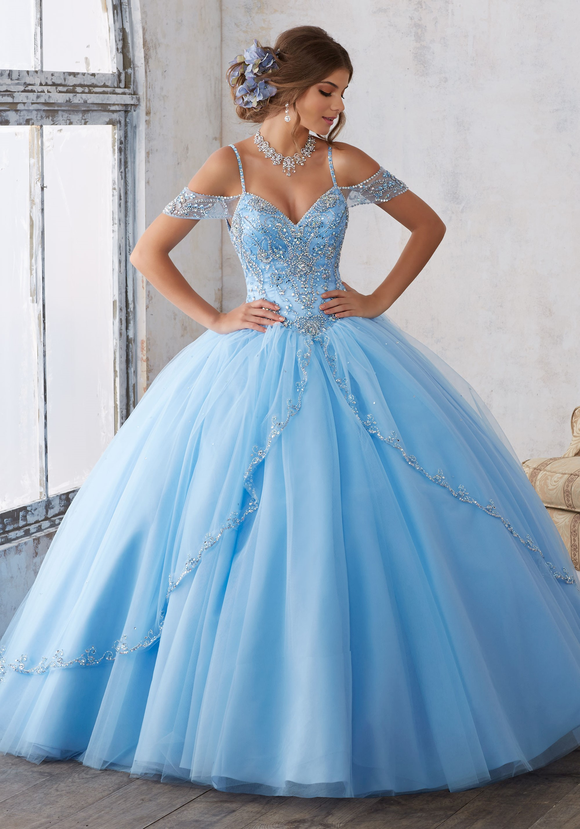 Plus Dresses size prom, Stylish best teacher bag