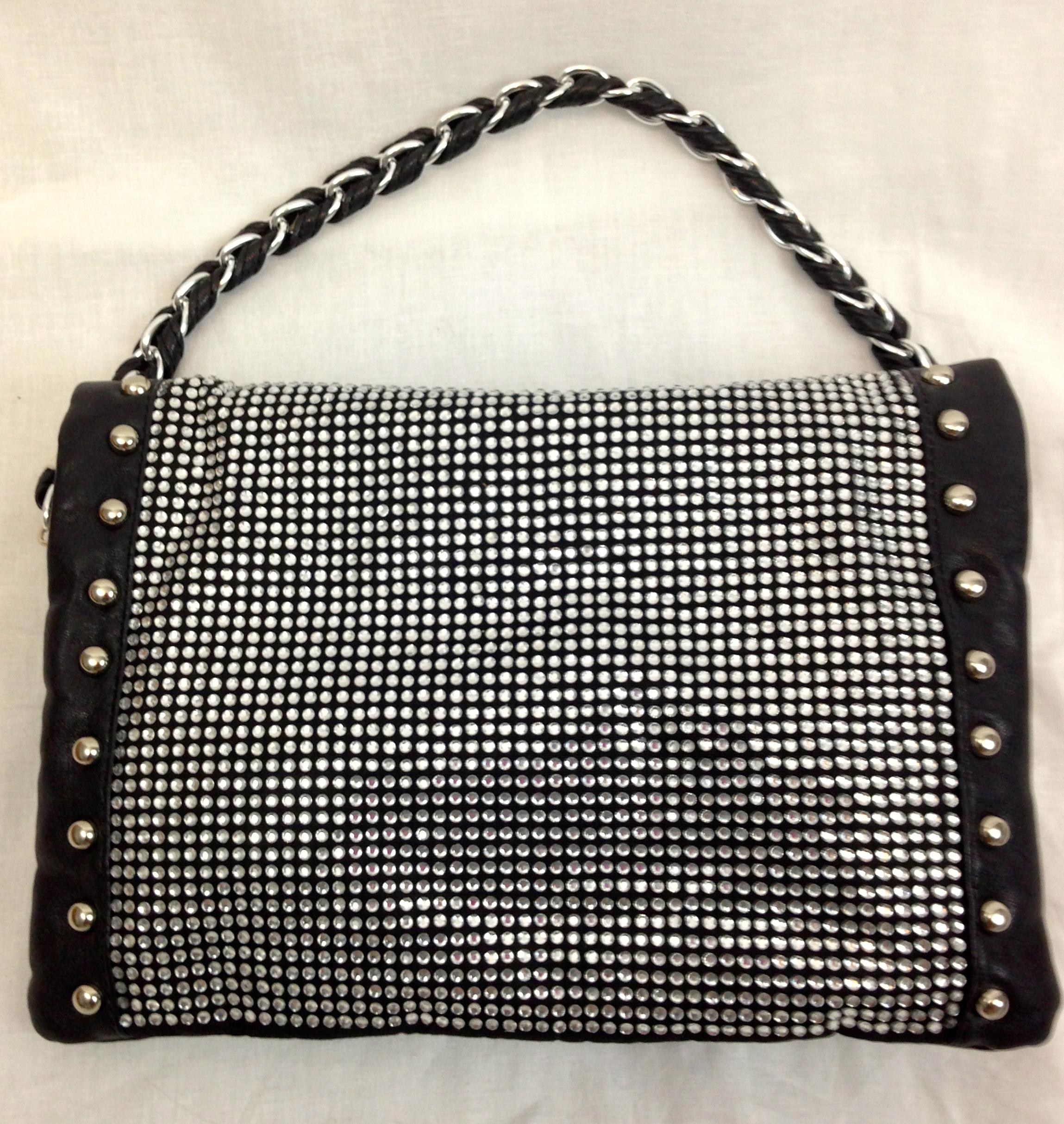 180d07216 Bobby Schandra Bag · Royal Rags Uniq Butiq · Online Store Powered by ...