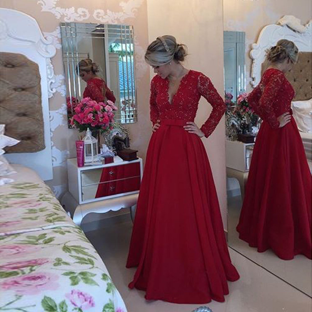 04ea03c2c10 Images Of Plus Size Prom Dresses - Data Dynamic AG