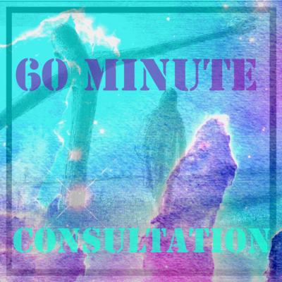 1 Hour Consultation Session Veroosh Explore @verooshtarot twitter profile and download videos and photos youtube tarot astrology meditations manifestation hypnosis reiki crystal grids sigils art energy | twaku. 1 hour consultation session veroosh