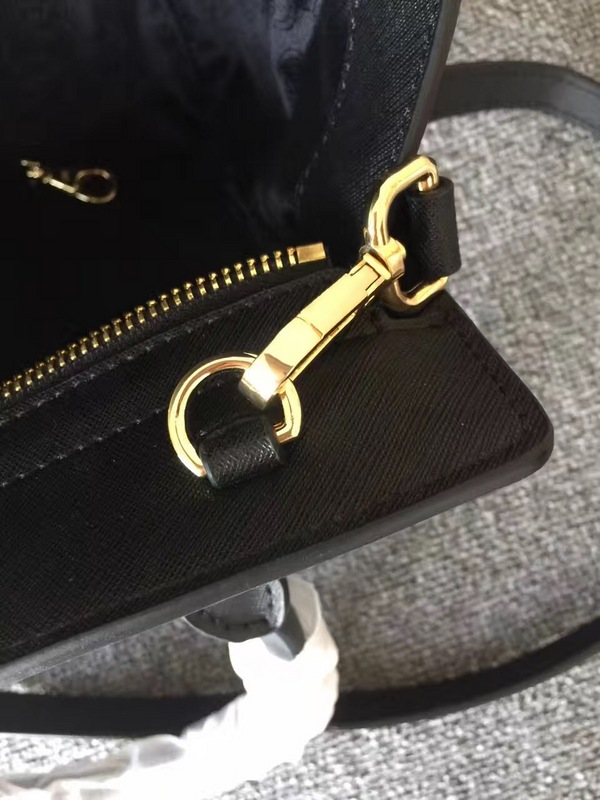 e6bee19ecdbe Classic MK Handbag Black · Toms · Online Store Powered by Storenvy