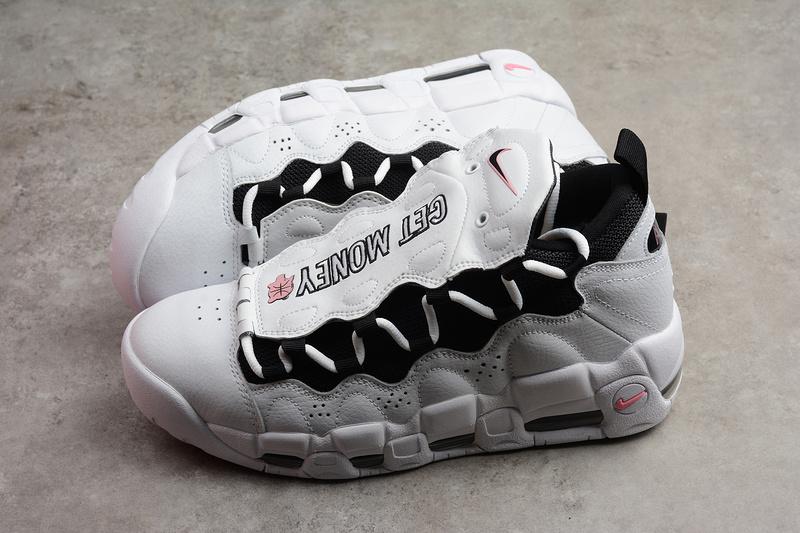 sports shoes ba92c 58093 File 5beb1e9da4 original