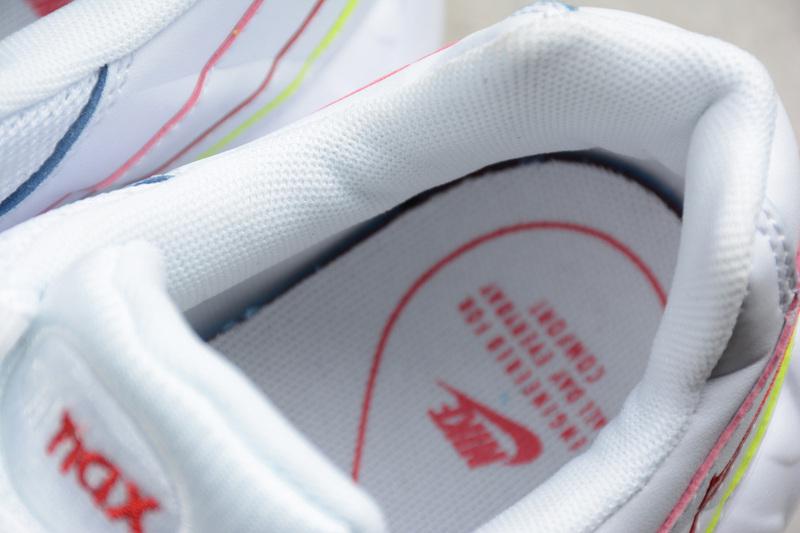 6e828fa3e06f Nike Air Max 95