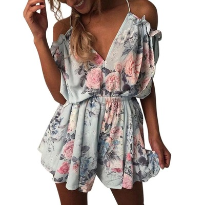 c869a1693453 In full bloom romper - Thumbnail 1. In Full Bloom Romper.  14.00 · Powered  by Storenvy. The Full Blossom Boutique