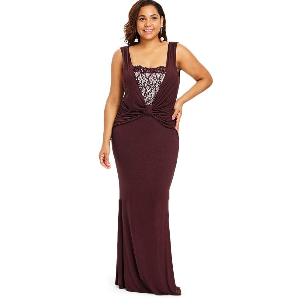 086fb871bc9 Inexpensive Prom Dresses Macys - Gomes Weine AG