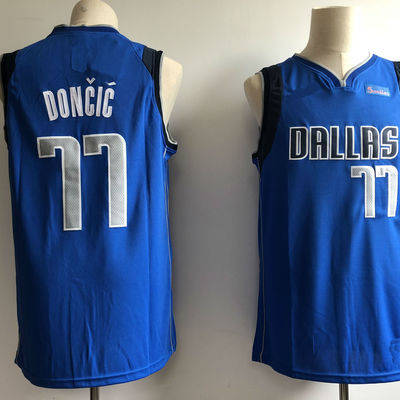 Basketball Jersey · teamjerseyinc · Online Store Powered by Storenvy 453d3e506