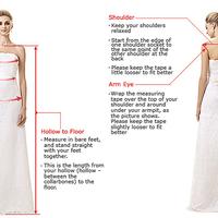 2e3314edfd1 ... Gorgeous V Neck Mermaid Pink Velvet Long Prom Dress
