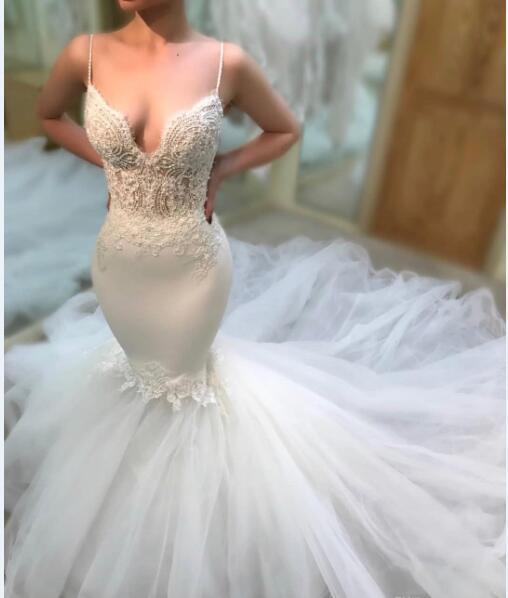 Floral Mermaid Wedding Dress Outlet Online A545e 79610,Plus Size Mermaid Wedding Dresses 2020